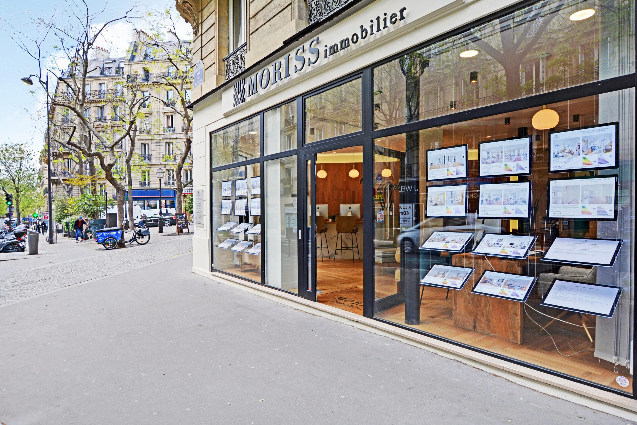 Moriss-Maubeuge-facade